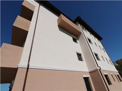 Apartament 2 camere 39000euro