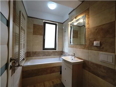 Apartament 2 camere Tatarasi Bloc Nou - incalzire in pardoseala