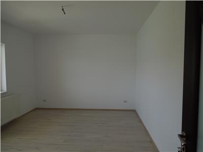 Apartament 2 camere Oancea - Bloc Nou - incalzire in pardoseala