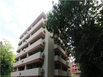 Apartament 2camera ,56mp, bloc nou Tatarasi-Oancea