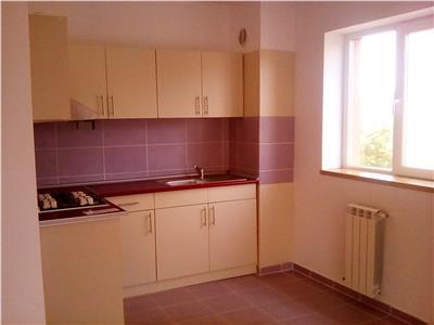 Apartament  3 camere,58mp mutare imediata, bloc nou Tatarasi