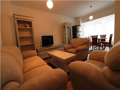 Apartament 2 camere Newton Residence  Tatarasi
