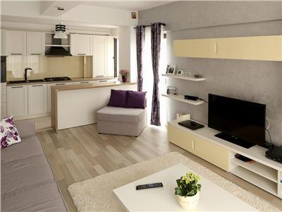 Apartament Iasi 2 camere , 61mp ,mutare 2 luni, CUG-T Neculai 1km