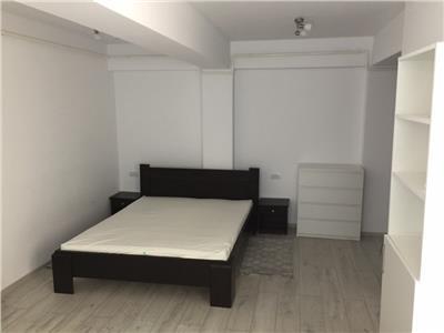 Apartament 1 camera NOU Tatarasi - Spital Neurochirurgie