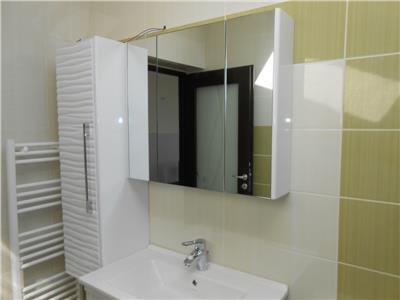 Apartament 1 camera Tatarasi Oancea, 50000euro