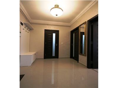 Apartament 1 camera Tatarasi-Oancea, 50000euro, predare oct. 2019