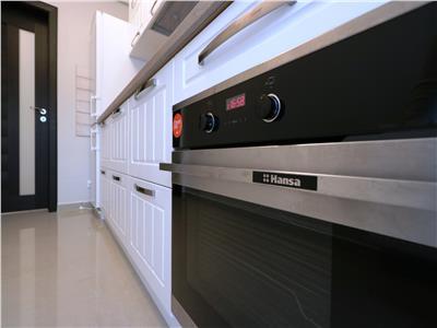 Apartament 2 camere decomandat, situat in Tatarasi-Oancea, 70000euro
