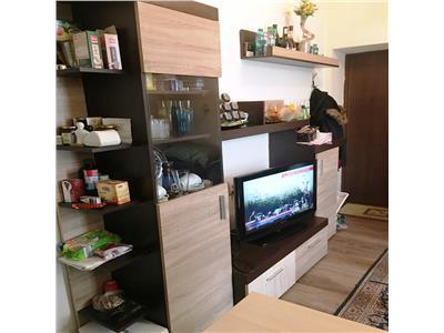 Apartament 1 camera zona Independentei Rapa Galbena 300 euro