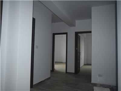 APARTAMENT 2 CAMERE 67,7mp  55000 euro