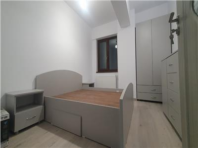 APARTAMENT 2 CAMERE  60mp