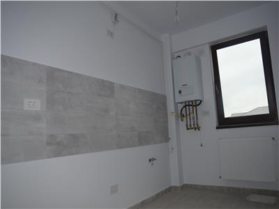 APARTAMENT 3 CAMERE 84MP