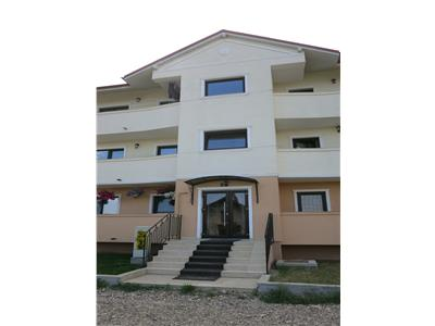 Apartament 3camere,75mp,CUG-Lunca Cetatuii 2020
