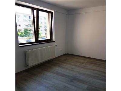 Apartament 3 camere etaj intermediar - CUG