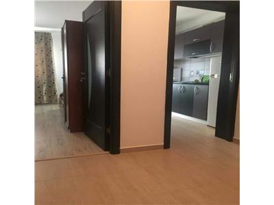 Apartament 1 camera Bucium Bellaria 220 euro