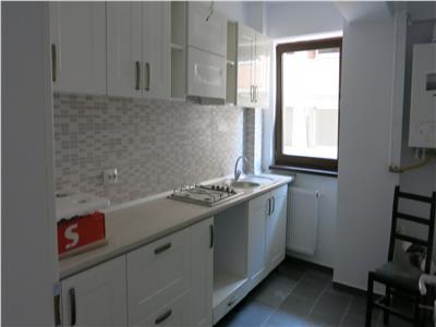 Apartament 2camere,58mp, Moara de Vant bloc nou