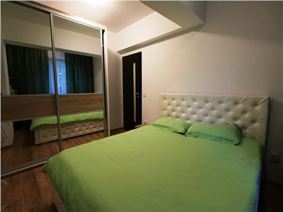 Apartament 2 camere Tatarasi - Ateneu