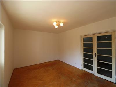 Apartament 3 camere 2 bai Tatarasi - Oancea