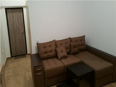 Apartment for rent in Galata