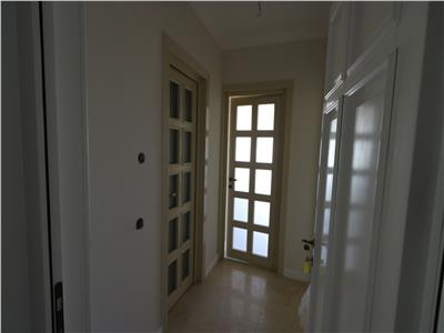 Apartament 2 camere decomandat 65mp