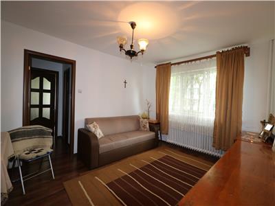Apartament 2 camere Podu Ros - Palas