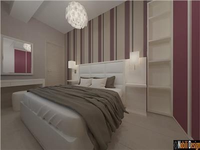 Apartament 2 camere, 53mp CUG Rond Vechi