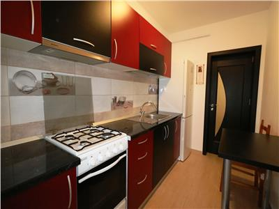 Apartament 1 camera decomandat  Bucium - Hotel Bellaria