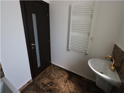 Apartament 3 camere NOU Pacurari FINALIZAT