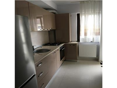 Apartament doua camere Copou 330 euro