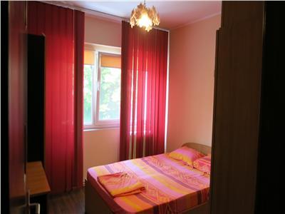 Central apartament 2camere,P-ta Unirii -UMF
