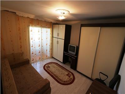 Apartament 1 camera decomandat Tatarasi -Metalurgiei