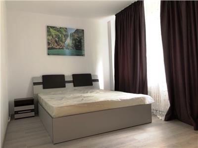 Apartament 2 camere decomandat NOU Tatarasi