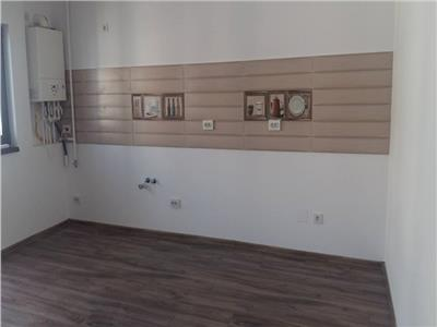 Apartament 1CD,32mp , Bucium bloc nou