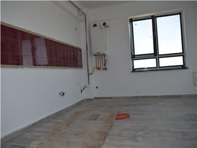 Apartament 2 camere - Moara de vant