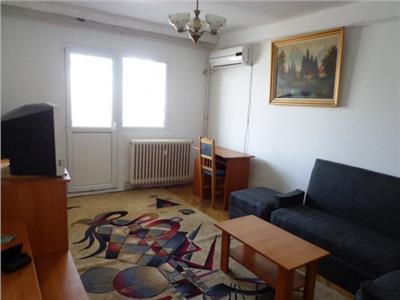 Gara- Billa apartament cu 2 camere