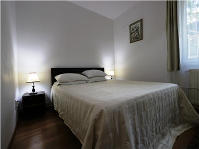 Apartament 2 camere modern Copou Univ Al. I. Cuza