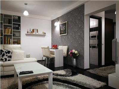 Apartament 3 camere Copou