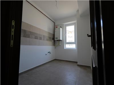 SUPER OFERTA APARTAMENT CUG 2 CAMERE 55mp 47300euro