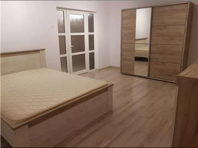 Apartament 1 camera decomandat  Pacurari