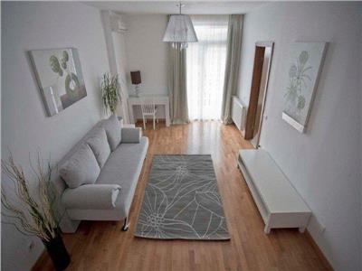 Apartament 1 camera, 42mp CUG bloc nou