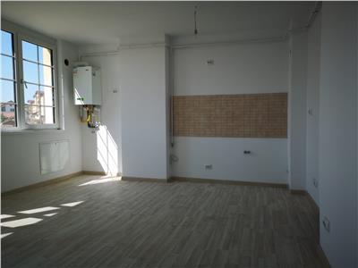 Apartament o camera decomandat, CUG