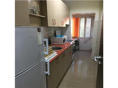 Apartament 1 camera dec in spate la Iulius Mall 220 euro