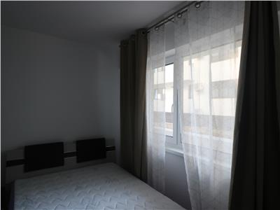 APARTAMENT CU O CAMERA CUG 44mp 41500euro