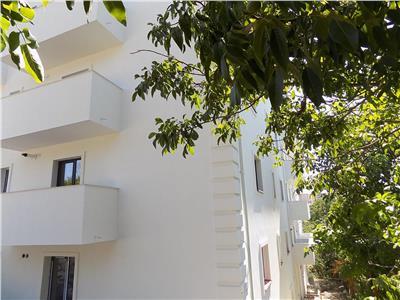 Apartament 1 camera 37mp, CUG 200m T Neculai bloc nou