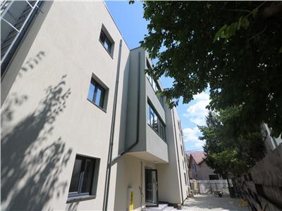 Apartament 3 camere decomandat Tatarasi - Mutare imediata