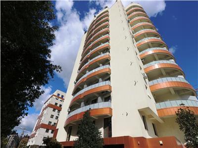 Garsoniera moderna Palas - Lazar Residence