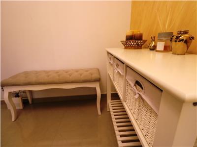 Apartament 2 camere situat in Tatarasi-Oancea, 70000E