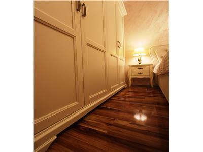 Direct proprietar apartam.2 camere situat in Tatarasi-Oancea, 68000E