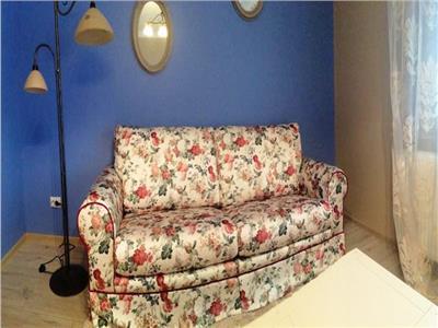 Apartament 2 camere Oancea, bloc nou, 73000euro
