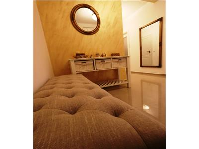 Proprietar!Apartament 3 camere Oancea, bloc nou, 85000euro