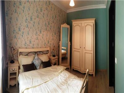 Apartament 3 camere ,68mp, bloc nou Tatarasi-Oancea